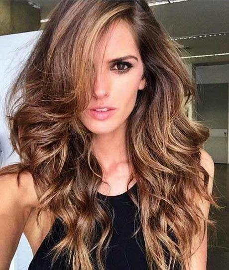 Wonderful  Long Hairstyles For Women  Long Hairstyles 2017 Amp Long Haircuts 2017