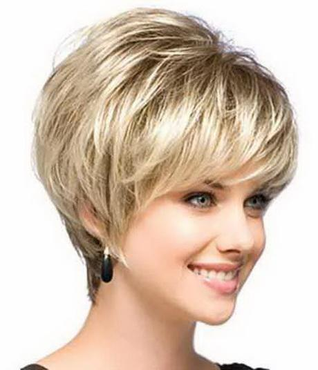 Beautiful  To Spring Hair 2017 On Pinterest 2017 Hairstyles Haircuts And