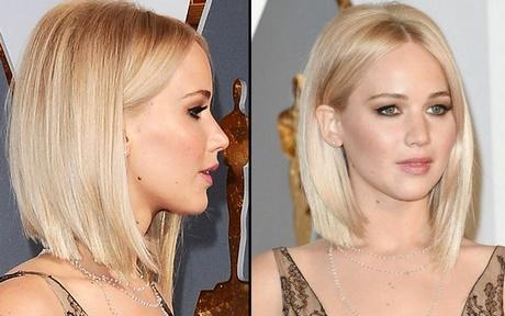 Hairstyles for 2018 women