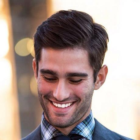 mens professional hair styles mens professional hairstyles 2018 5377