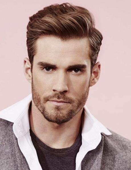 male model hair style model hairstyles 2018 7911 | model hairstyles 2018 60 2