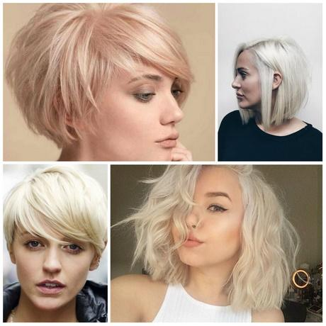 hair styles for faces hairstyles 2018 7488