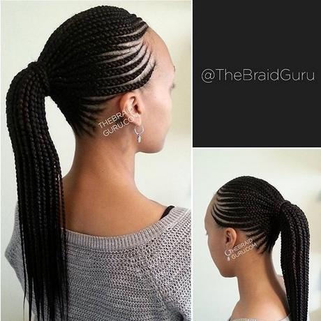 hairstyles upstyles 2019