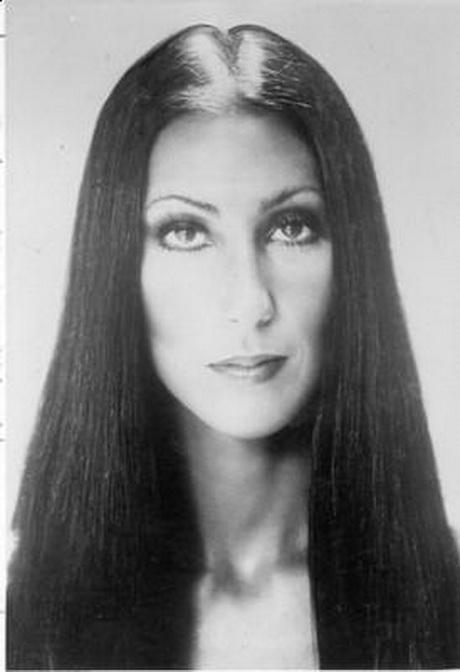 1970 hairstyles for women
