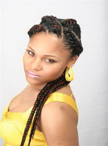 cornrow styles on hair hair braiding cornrow hairstyles 8411
