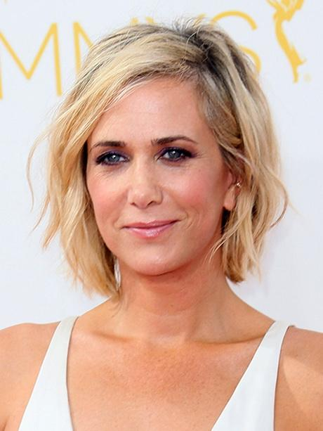 Hairstyles For Women Over 40 Years Old