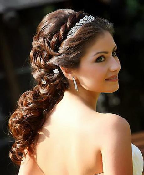 Prime Wedding Hair Styles For Medium Length Hair Short Hairstyles For Black Women Fulllsitofus