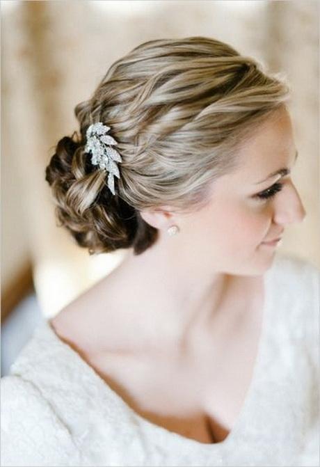 Outstanding Wedding Hair Styles For Medium Length Hair Short Hairstyles For Black Women Fulllsitofus