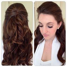 Different Hairstyles For Weddings Wedding Take Look At Some
