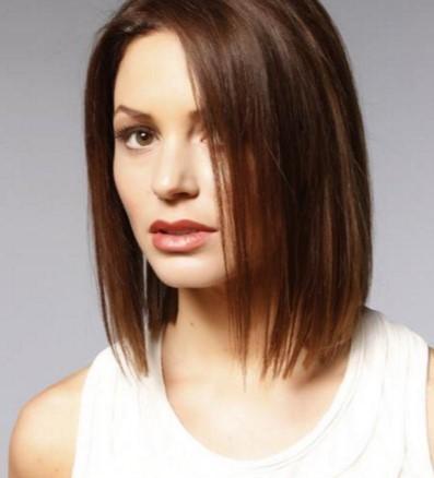 Miraculous Haircut Style Women Short Hairstyles For Black Women Fulllsitofus