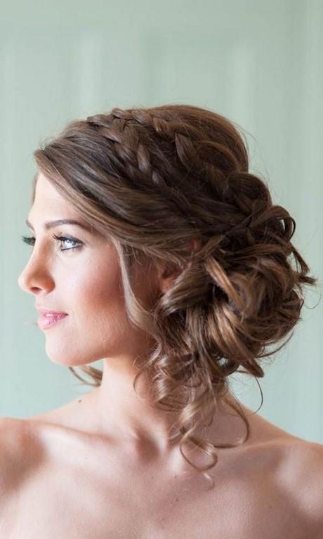 Hairdos wedding