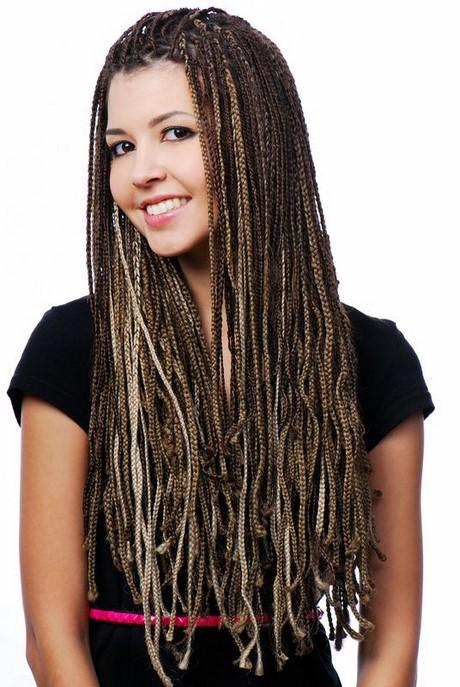Braid extensions best braid in hair extensions photos 2016 blue maize pmusecretfo Gallery