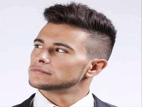 Different haircut styles men beautiful different mens hairstyles in interior design for urmus Images