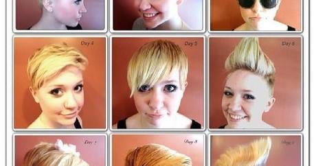 pixie haircut with long pixie hairstyles