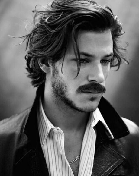 17 Best Ideas About Menu0027s Long Haircuts On Pinterest | Men Long Hair  Long Hair Guys And Long Haired Men