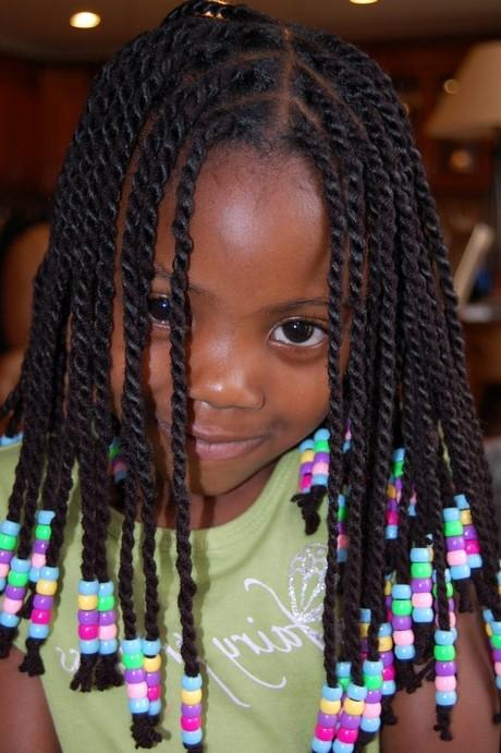 African Hair Braiding Styles For Children Haircuts Black