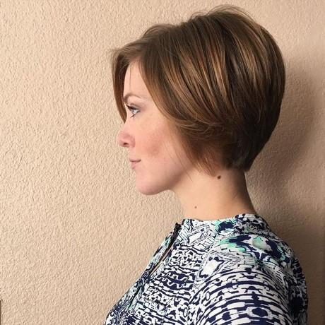 Pictures Of Long Pixie Haircuts