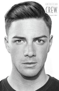 Top 10 hairstyles men