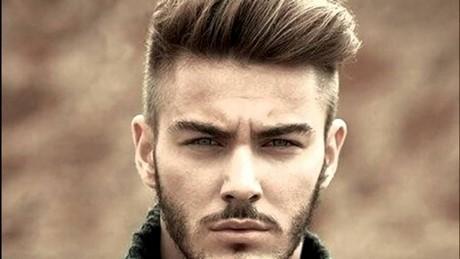 Incredible Top Ten Men Haircuts Hairstyles For Men Maxibearus