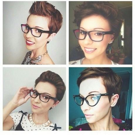 Ways to style pixie haircut 1000 ideas about pixie hair accessories on pinterest pixie cut hairstyles pixie cut accessories and short hair bandana winobraniefo Image collections