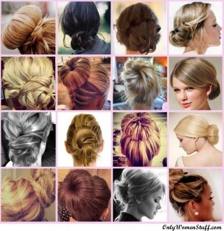 Easy formal updos for short hair prom hairstyles for medium short hair for most phenomenal easy formal hairstyles short hair solutioingenieria Image collections