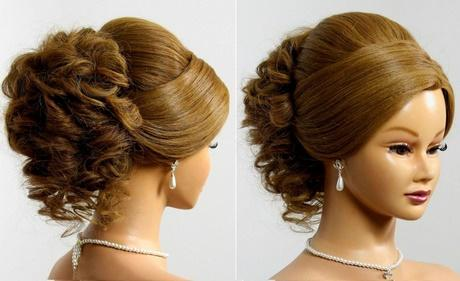 medium updo hairstyles for medium length hair appealing medium hair formal for dodies pic of updo