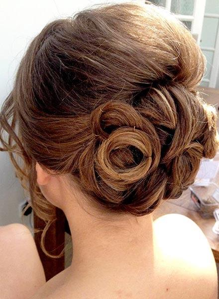 hair up styles wedding hair upstyles 8958 | hair upstyles 46 4