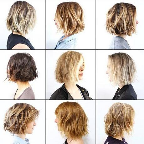 Nape Length Haircuts | Anexa Beauty