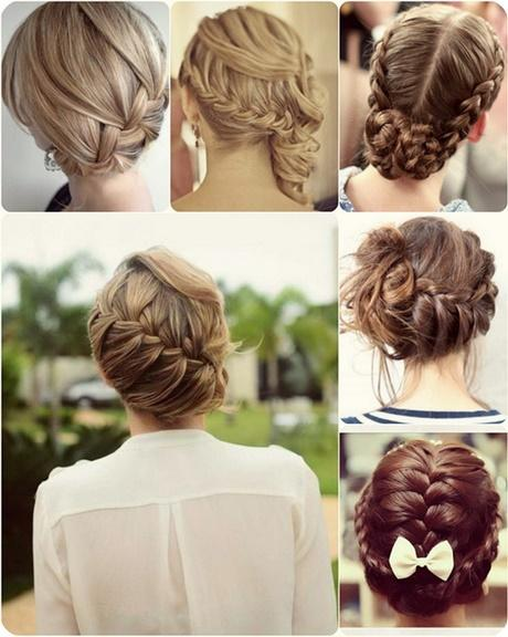 Updos you can do yourself 3 stunning updos that you can do on yourself hair tutorial youtube solutioingenieria Image collections