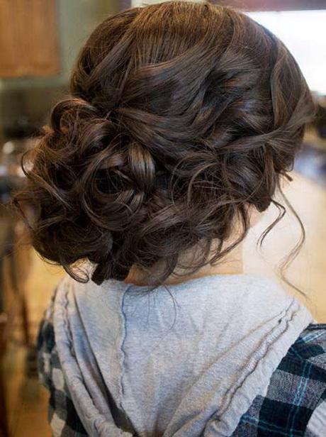 Braid Prom Hairstyles 2016