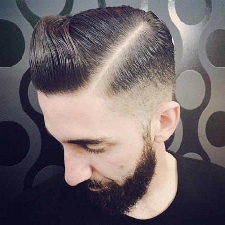 1 Medium Messy Hair Y Hairstyles
