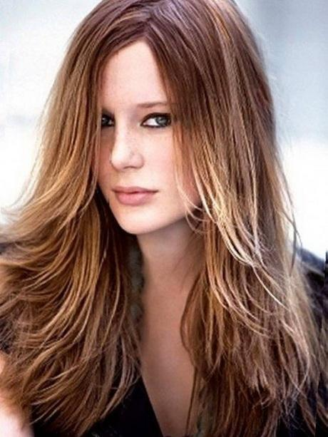 New hairstyle for long hair 2016 best hairstyles 2017 new haircut for long hair 2016 urmus Image collections