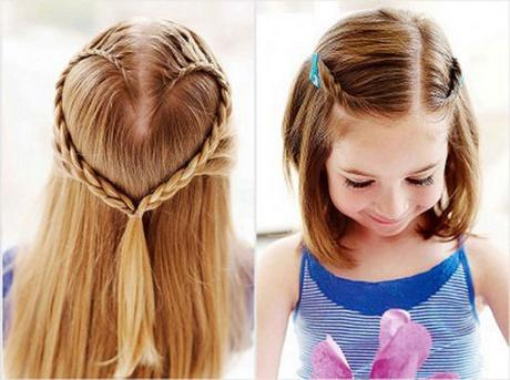 cool easy hairstyles lazy cool fun unique kids braid designs simple best braiding hairstyles for easy hairstyles for kids