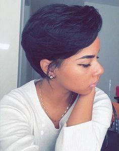 Black short hairstyles for 2016 1000 ideas about short black hairstyles on pinterest blonde urmus Images
