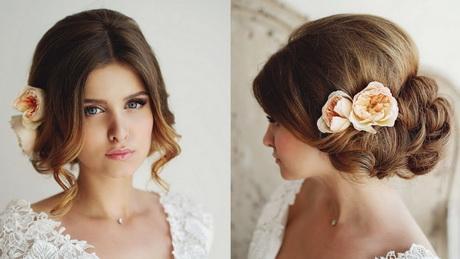 Pleasing Bride Hairstyles 2016 Short Hairstyles For Black Women Fulllsitofus