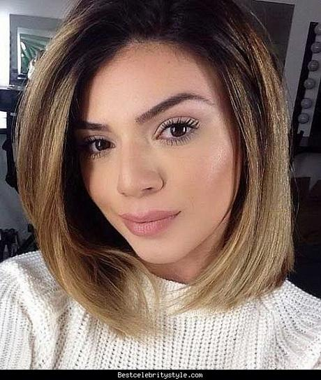 Trendy Short Haircuts For Women 2016 Styles 7 Best Celebrity