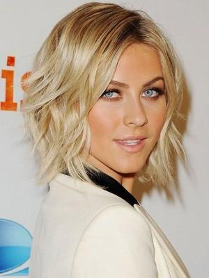 Popular Medium Length Hairstyles 2016