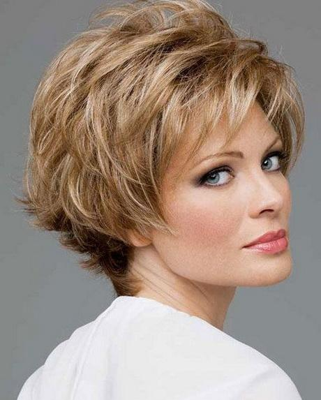 Short womens hairstyles for 2016