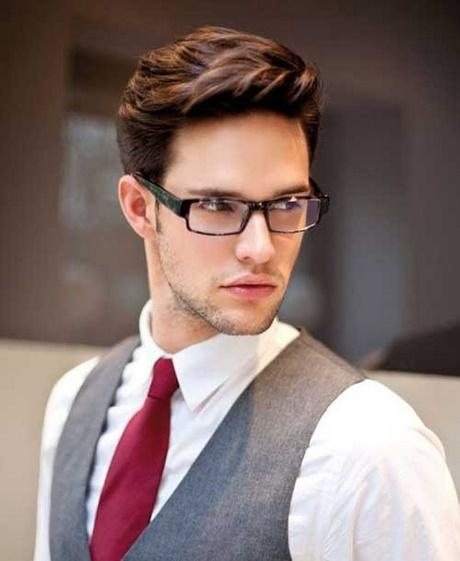 25 Best Ideas About Mens Haircuts 2014 On Pinterest: Best Gents Hair Styles