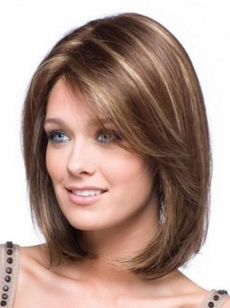 50 Cute Easy Hairstyles For Medium Length Hair Most Por