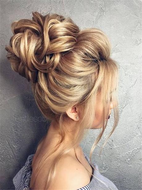 Best 10 Graduation Hairstyles Ideas On Pinterest