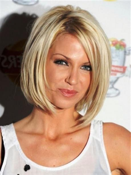 Hairstyles For Short Shoulder Length Hair
