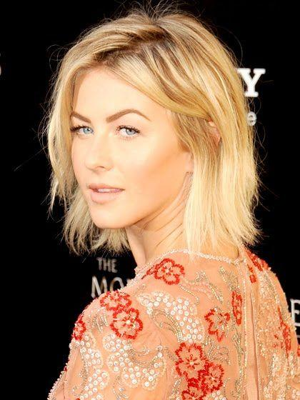 10 hairstyles to look younger