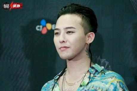 G Dragon 2013 Hairstyle G dragon hairstyles 20...