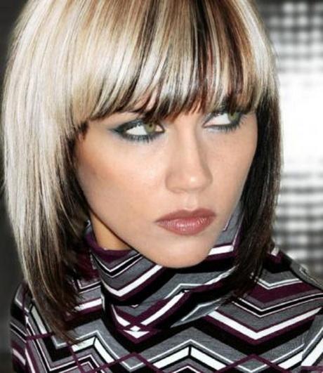 светлые темные снизу сверху фото волосы