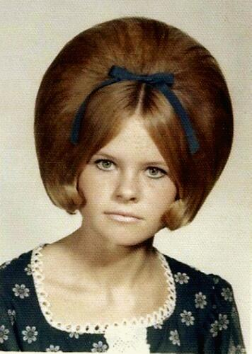 Hairstyles 60s names 60 s hairstyles names urmus Image collections