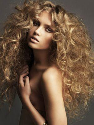 big hair styles hairstyles 70s disco era 2145 | hairstyles 70s disco era 13 6