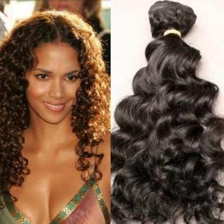 Hairstyles extensions wedding hairstyles extensions black hair collection pmusecretfo Gallery