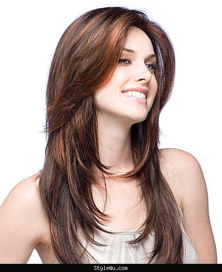 Wondrous Hairstyles Razor Cut Layers Short Hairstyles For Black Women Fulllsitofus