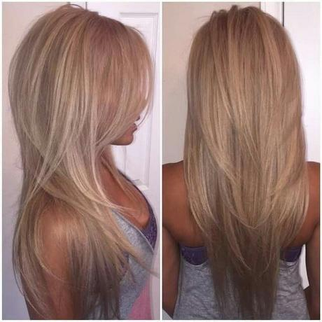 167 Best Style Hair Cuts Colors Images On Pinterest